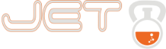 Jet Performance Labs Logo